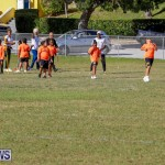 BSG & ABC Football Foundation's Power of One Spirit Day Bermuda, December 8 2017_4385