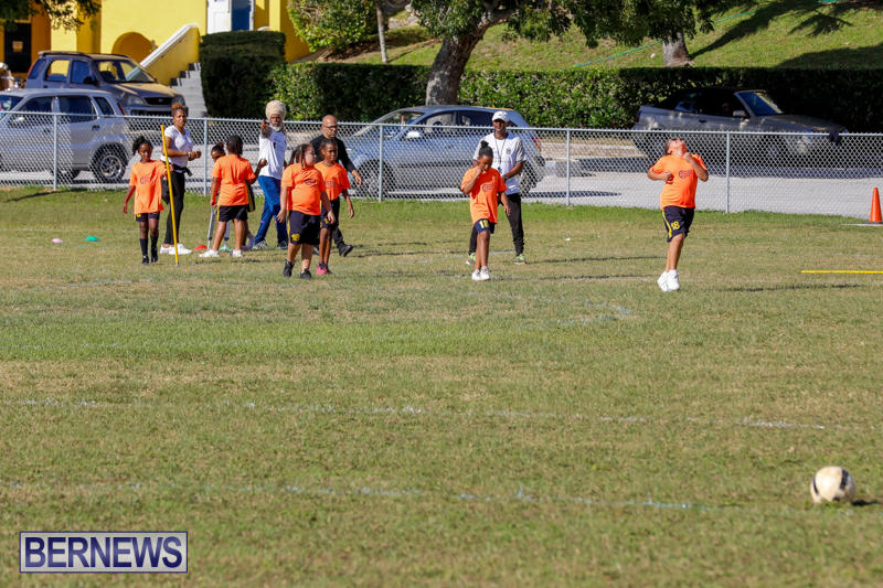 BSG-ABC-Football-Foundations-Power-of-One-Spirit-Day-Bermuda-December-8-2017_4385