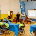 BSG & ABC Football Foundation's Power of One Spirit Day Bermuda, December 8 2017_4389