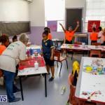 BSG & ABC Football Foundation's Power of One Spirit Day Bermuda, December 8 2017_4397