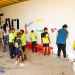 BSG & ABC Football Foundation's Power of One Spirit Day Bermuda, December 8 2017_4407