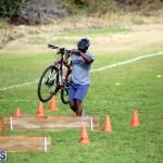 Bermuda Cyclocross Shelly Bay Field Dec 3 2017 (14)
