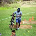 Bermuda Cyclocross Shelly Bay Field Dec 3 2017 (15)