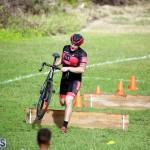 Bermuda Cyclocross Shelly Bay Field Dec 3 2017 (16)