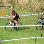 Bermuda Cyclocross Shelly Bay Field Dec 3 2017 (17)