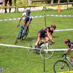 Bermuda Cyclocross Shelly Bay Field Dec 3 2017 (19)