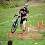 Bermuda Cyclocross Shelly Bay Field Dec 3 2017 (2)