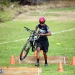 Bermuda Cyclocross Shelly Bay Field Dec 3 2017 (4)
