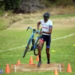 Bermuda Cyclocross Shelly Bay Field Dec 3 2017 (5)