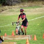 Bermuda Cyclocross Shelly Bay Field Dec 3 2017 (7)