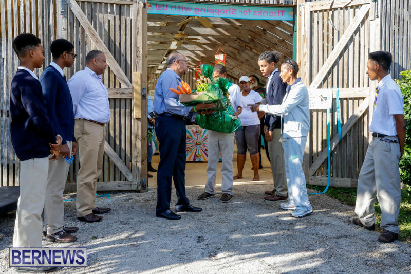 Bermuda-Farmers-Market-at-Botanical-Gardens-December-2-2017_2630