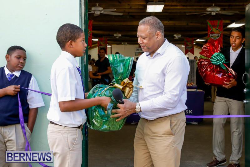 Bermuda-Farmers-Market-at-Botanical-Gardens-December-2-2017_2644