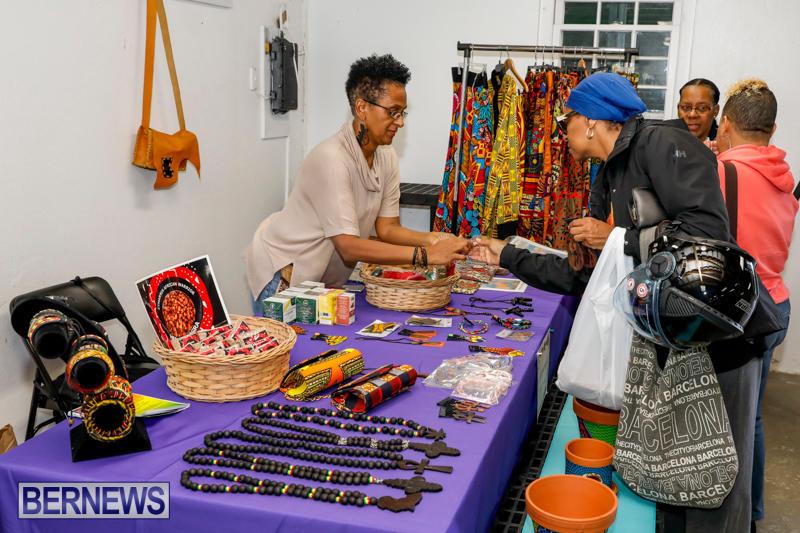 Bermuda-Farmers-Market-at-Botanical-Gardens-December-2-2017_2654