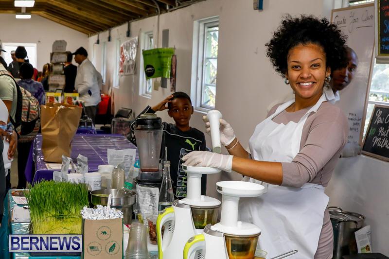 Bermuda-Farmers-Market-at-Botanical-Gardens-December-2-2017_2666