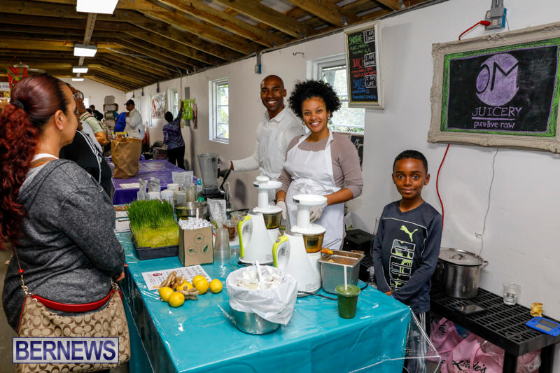 Bermuda-Farmers-Market-at-Botanical-Gardens-December-2-2017_2669