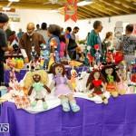 Bermuda Farmers Market at Botanical Gardens, December 2 2017_2679