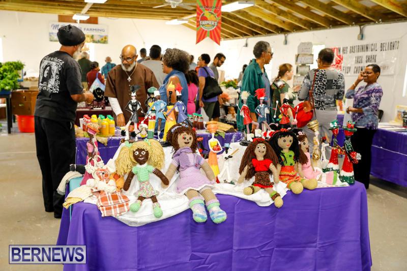 Bermuda-Farmers-Market-at-Botanical-Gardens-December-2-2017_2679