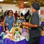 Bermuda Farmers Market at Botanical Gardens, December 2 2017_2688