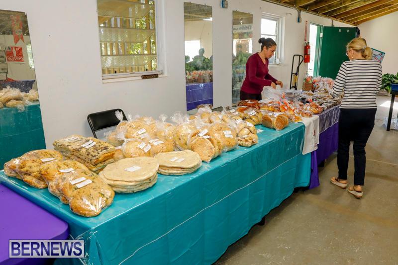Bermuda-Farmers-Market-at-Botanical-Gardens-December-2-2017_2689