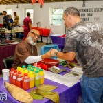 Bermuda Farmers Market at Botanical Gardens, December 2 2017_2690