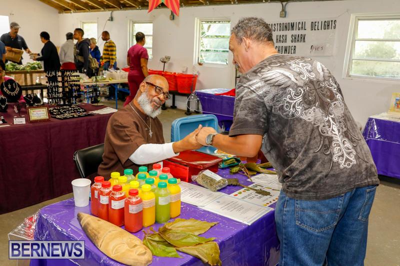 Bermuda-Farmers-Market-at-Botanical-Gardens-December-2-2017_2690