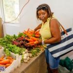 Bermuda Farmers Market at Botanical Gardens, December 2 2017_2710