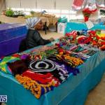 Bermuda Farmers Market at Botanical Gardens, December 2 2017_2753