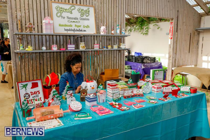 Bermuda-Farmers-Market-at-Botanical-Gardens-December-2-2017_2756