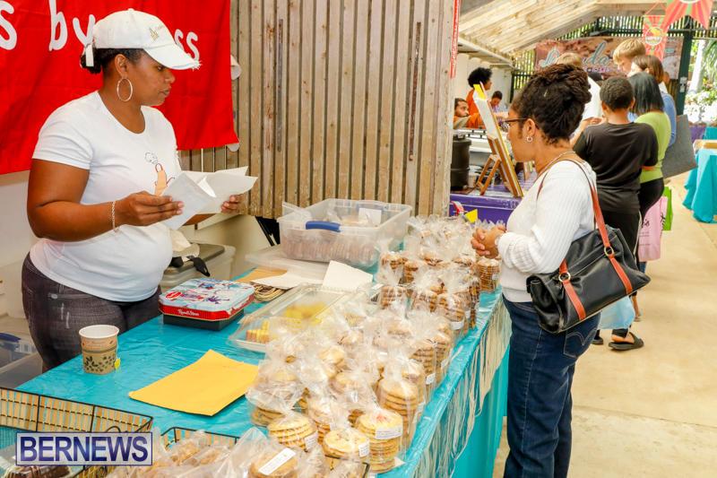 Bermuda-Farmers-Market-at-Botanical-Gardens-December-2-2017_2760