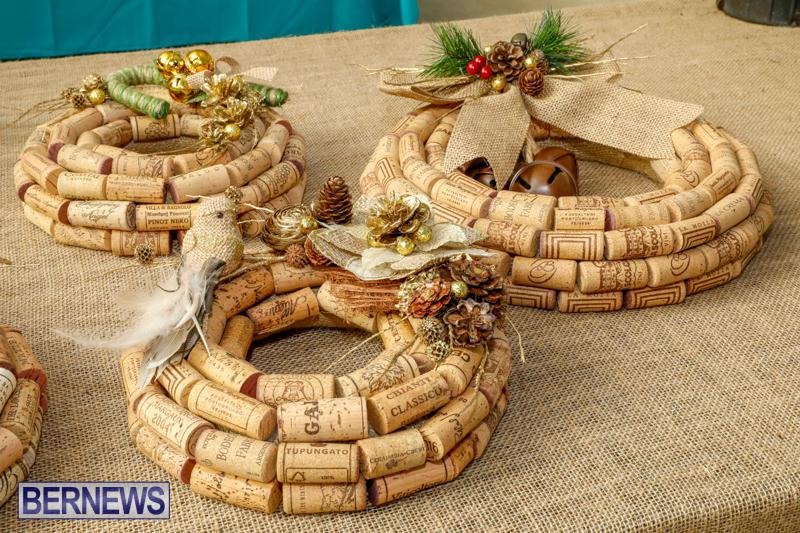 Bermuda-Farmers-Market-at-Botanical-Gardens-December-2-2017_2770