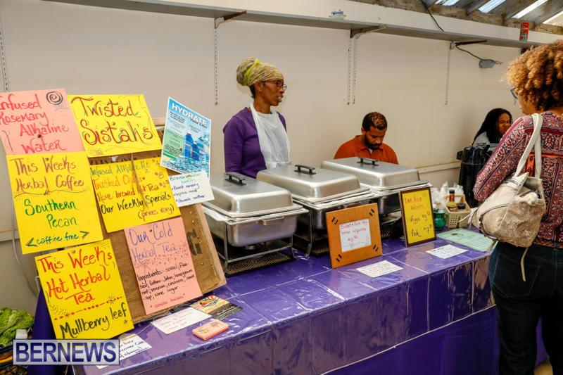 Bermuda-Farmers-Market-at-Botanical-Gardens-December-2-2017_2773