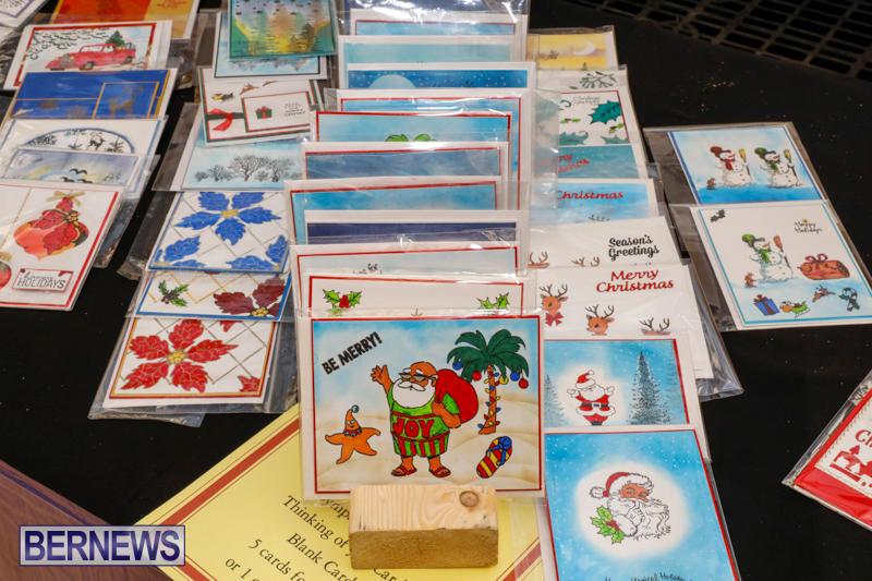 Bermuda-Farmers-Market-at-Botanical-Gardens-December-2-2017_2774