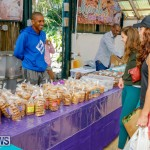 Bermuda Farmers Market at Botanical Gardens, December 2 2017_2783