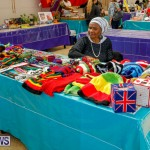 Bermuda Farmers Market at Botanical Gardens, December 2 2017_2791