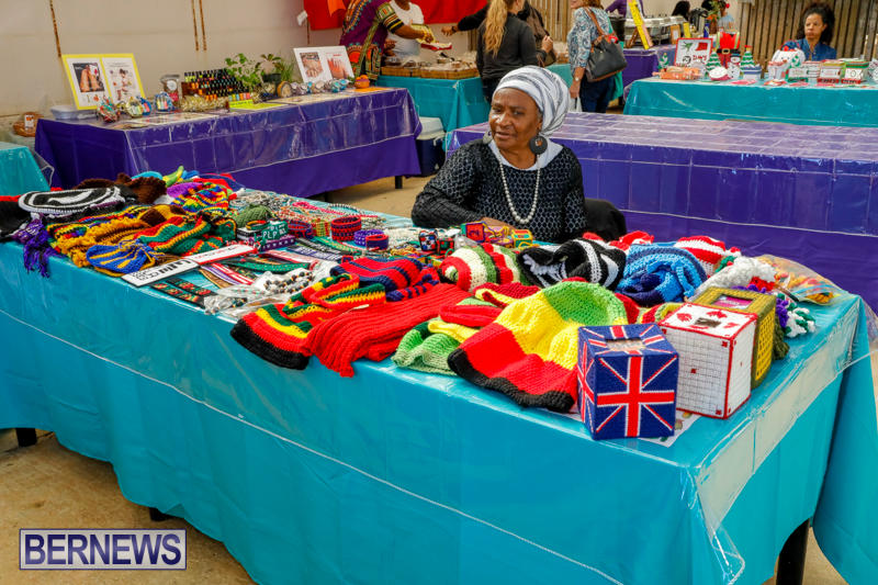 Bermuda-Farmers-Market-at-Botanical-Gardens-December-2-2017_2791
