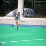 Bermuda Field Hockey Dec 3 2017 (19)