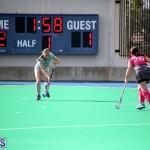 Bermuda Field Hockey Dec 3 2017 (2)