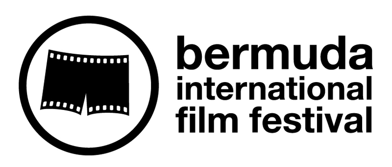 Bermuda-International-Film-Festival-Official Logo