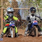 Bermuda Motocross Club racing, December 17 2017-5717