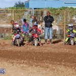 Bermuda Motocross Club racing, December 17 2017-5719