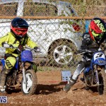 Bermuda Motocross Club racing, December 17 2017-5721