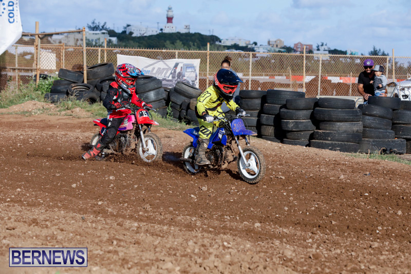 Bermuda-Motocross-Club-racing-December-17-2017-5726
