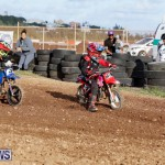 Bermuda Motocross Club racing, December 17 2017-5727