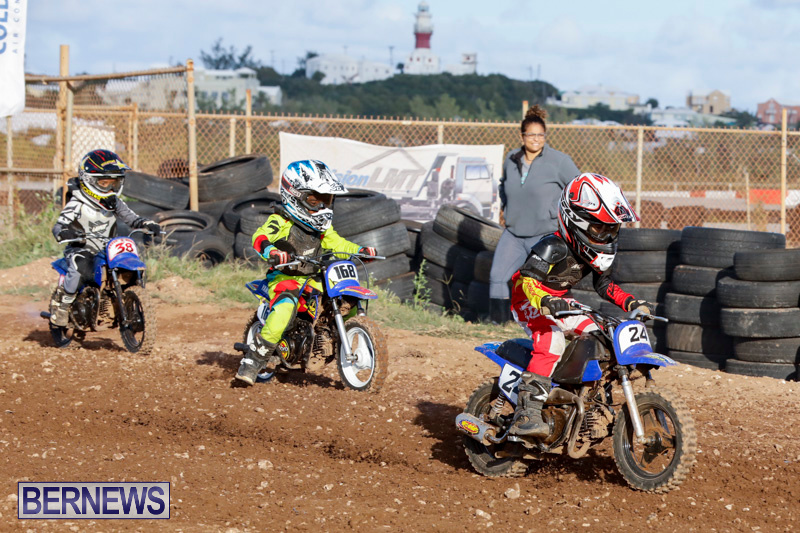 Bermuda-Motocross-Club-racing-December-17-2017-5728