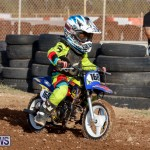 Bermuda Motocross Club racing, December 17 2017-5729