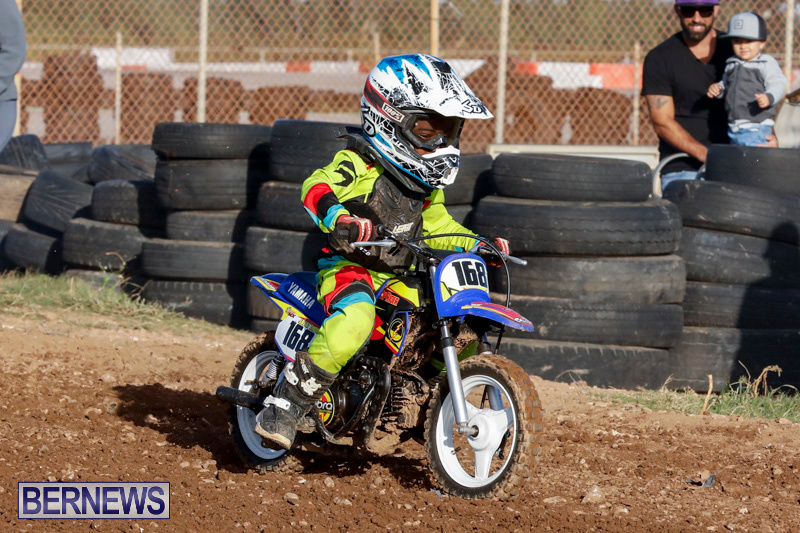 Bermuda-Motocross-Club-racing-December-17-2017-5729