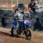 Bermuda Motocross Club racing, December 17 2017-5730