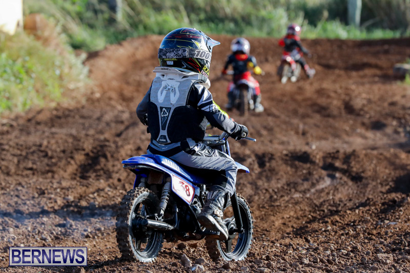 Bermuda-Motocross-Club-racing-December-17-2017-5732