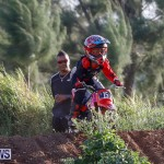 Bermuda Motocross Club racing, December 17 2017-5736