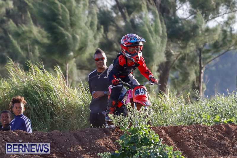 Bermuda-Motocross-Club-racing-December-17-2017-5736